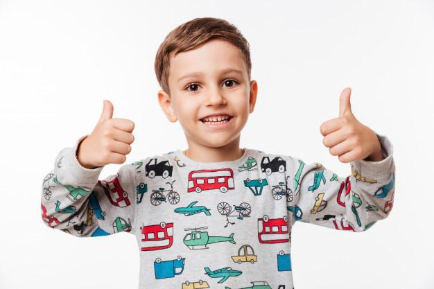 portrait-smiling-little-kid-standing